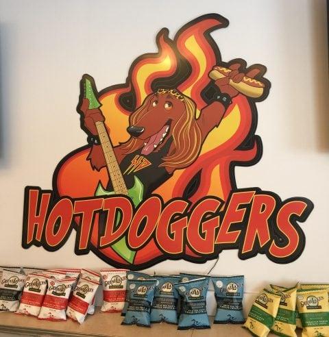 Hotdoggers-logo-480×492