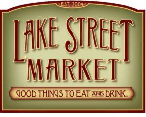 Lake-Street-Market-300×240