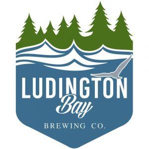 Ludington-Bay-Brewing-Co.-300×300