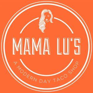 Mama-Lus-300×300