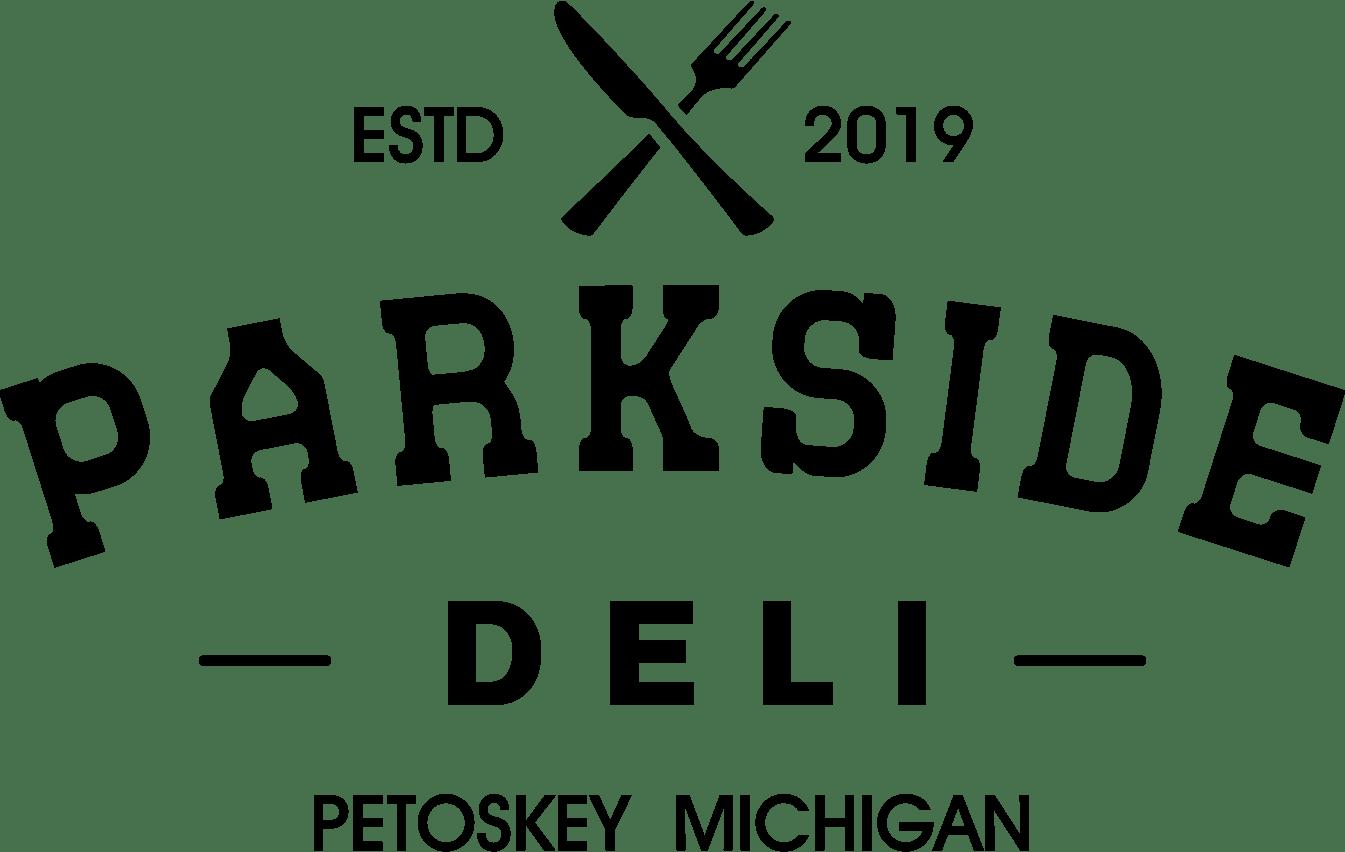 Parkside-Deli-Logo