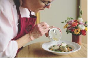 cooking fish, fish recipes,