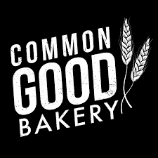 Common Good Bakery