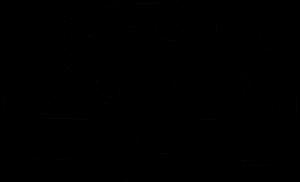 gateslodge_225px_logo-1-300×182