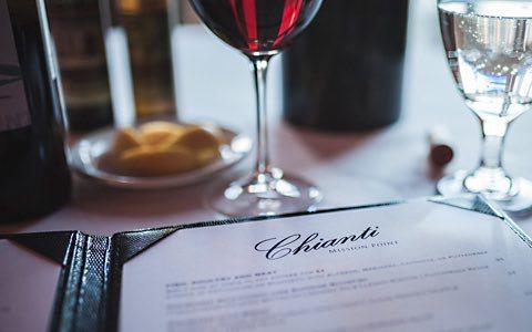 missionpoint-restaurants-chianti-1-5d9b5c59c9e56-480×300