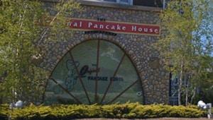 pancake-300×170