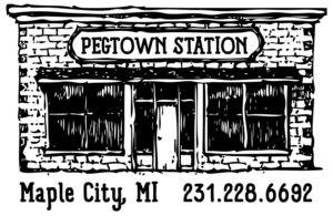 pegtown-300×195