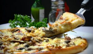 vegetables-italian-pizza-restaurant-300×176
