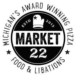Market 22