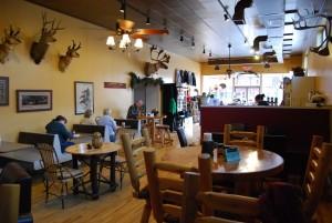 Cabin_Creek_Coffee_Alpena_Michigan_Road_Trekin_Adventures-300×201