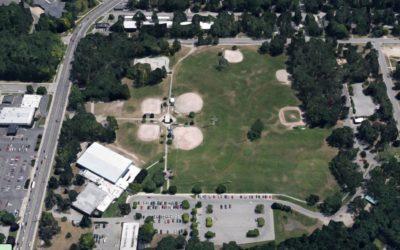 Help Reimagine Civic Center Park in Traverse City