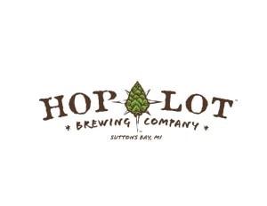 Hop_Lot_2-Color-w-SB-MI-no-n-1-300×232