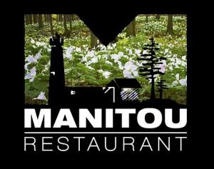 Manitou-Restaurant-300×237