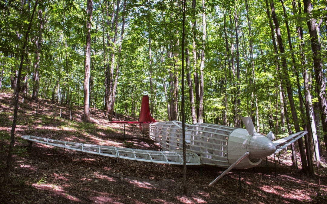 twin lakes hike, trails, kids, hiking