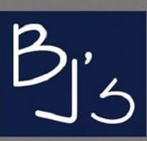 B.J.'s Restaurant and Catering