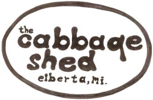 cabbageshed-300×197