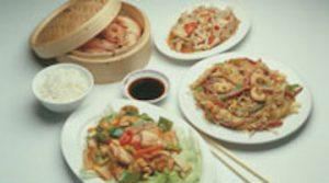 chineserestaurant-1-300×167