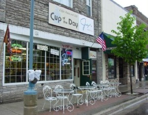 cup-of-the-day-300×233
