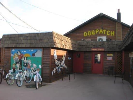 dogpatch-restaurant