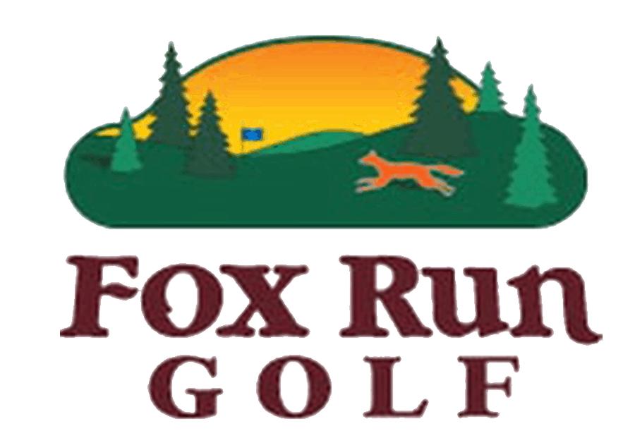 logo+Fox+Run+glow+PNG