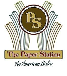 paper-station-2-265×300