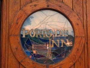 portside-300×225