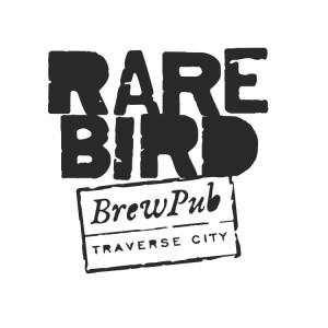 rarebird-300×300