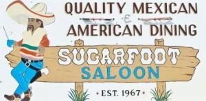 sugarfoot-300×147