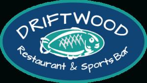 Driftwood-NEW-LOGO-300×171
