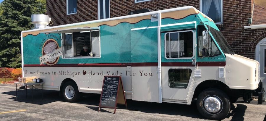 GT-Pie-Food-Truck