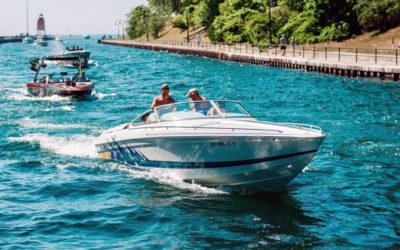 Best Things to Do in Charlevoix MI if You've Got 24 Hours