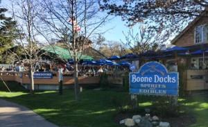 boone-dock-s-300×183