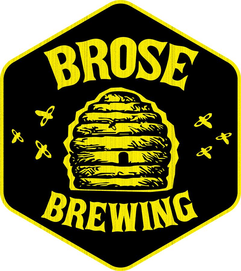 brose-web-logo