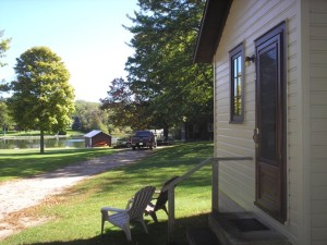 cabin-3-006-300×225