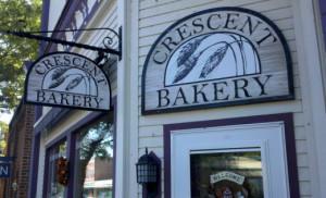 crescent-bakery-50b115bf1d45e028a8000a74-300×182