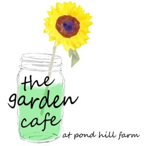 garden_cafe_logo_copy-300×300