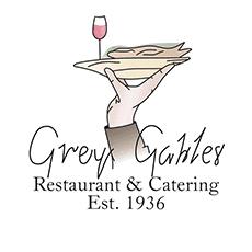 grey-gables-logo