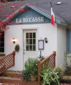 la-becasse-restaurant-250×300