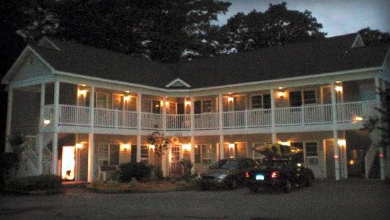 lakeshore-inn-motel