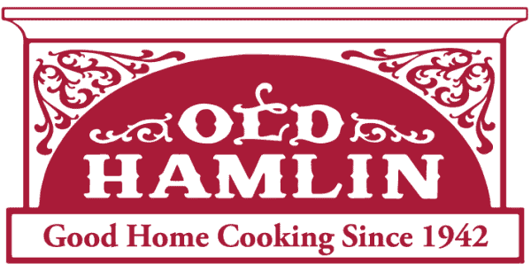 old-hamlin-logo-2-600×306