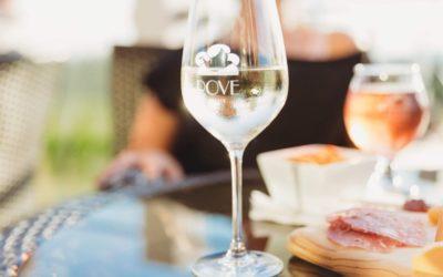 7 New Releases from Leelanau Peninsula Wineries