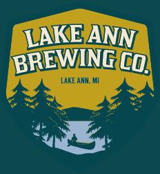lake-ann-brewing-logo