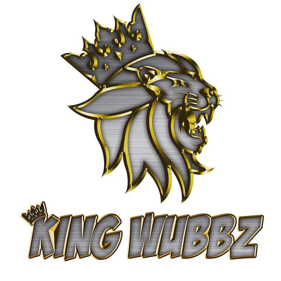 King Wubbz Food Truck