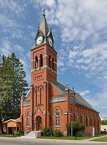220px-St._Mary's_Catholic_Church-Gaylord