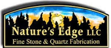 Natures Edge LLC