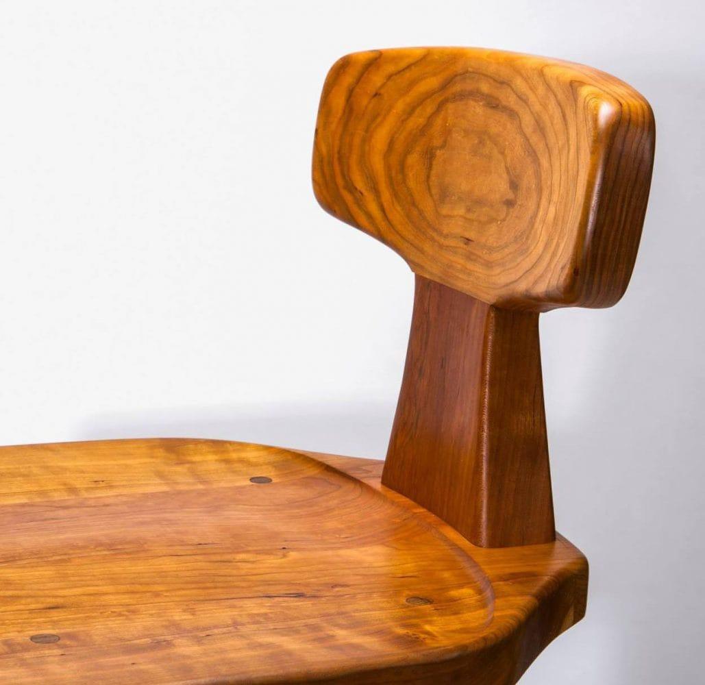 Underbark Furniture Workshop