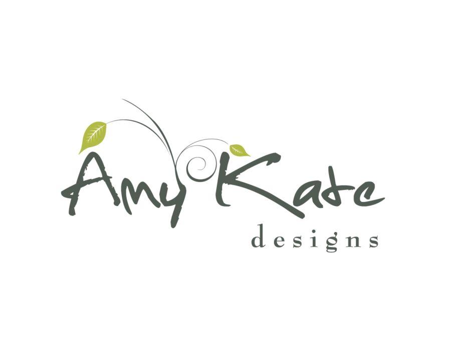 Amy.Kate_.Logo_-1