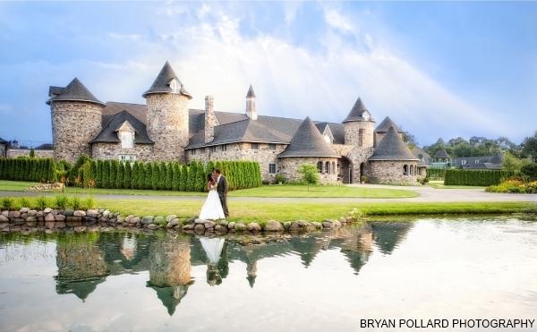 Castle-Farms-Bryan-Pollard-14
