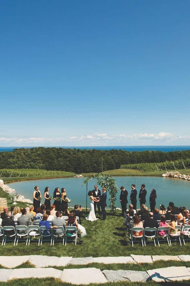 Ceremony-AngieBryan-NorthportWeddingPhotographer-50-2