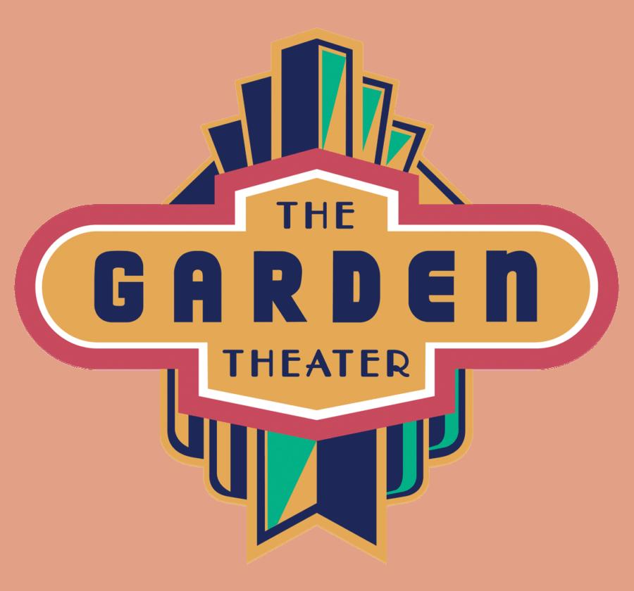 Garden-Theater-color-Final
